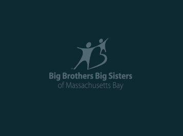 Big Brothers Big Sisters of Massachusetts Bay