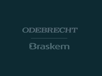 Braskem-Odebrecht Award